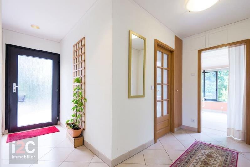 Vendita casa Sergy 850000€ - Fotografia 4