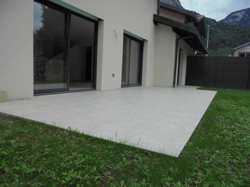 Vente maison / villa Scionzier 335000€ - Photo 10