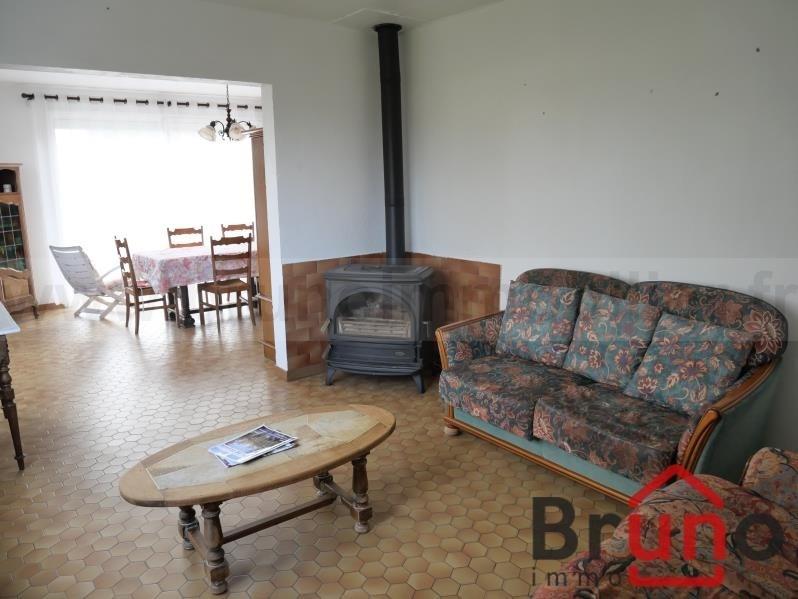 Sale house / villa Le crotoy 387000€ - Picture 6