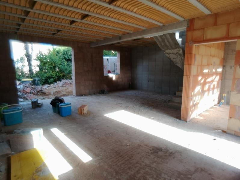 Vente maison / villa St maximin la ste baume 265000€ - Photo 1