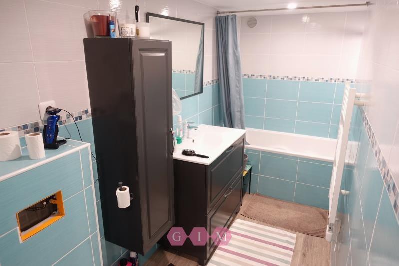 Vente maison / villa Poissy 409000€ - Photo 7