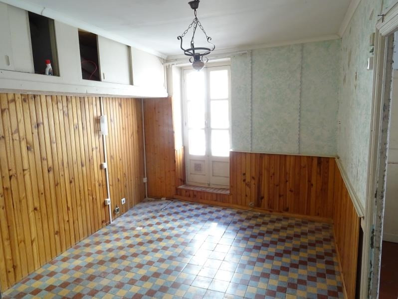 Vente maison / villa Beziers 62 000€ - Photo 3