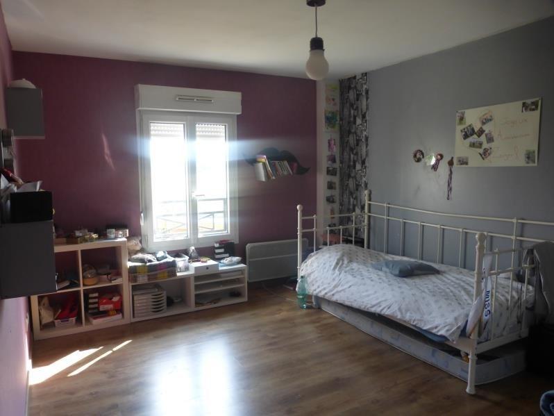 Vente maison / villa Hinges 300000€ - Photo 5