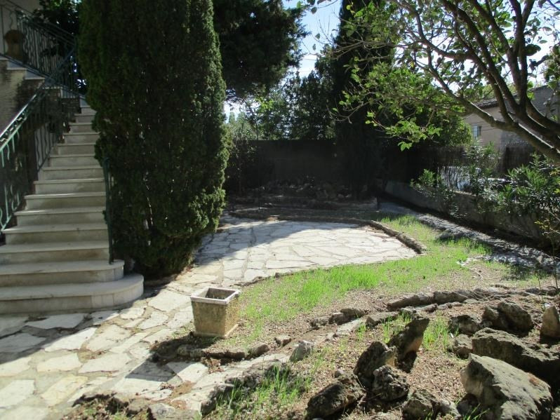 Rental house / villa Pelissanne 1400€ CC - Picture 2
