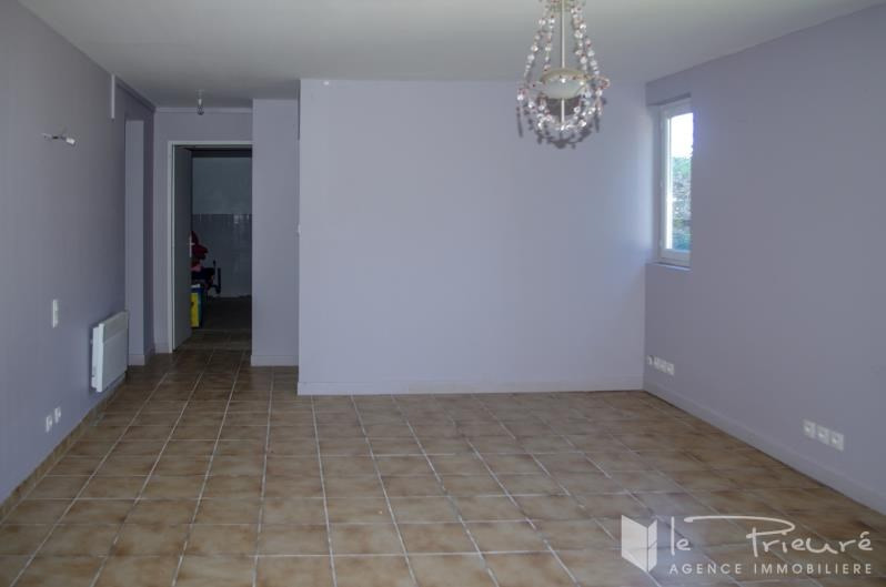 Vendita casa Albi 285000€ - Fotografia 8
