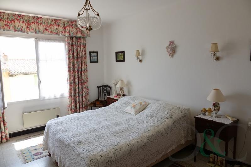 Vente appartement Bormes les mimosas 295000€ - Photo 6