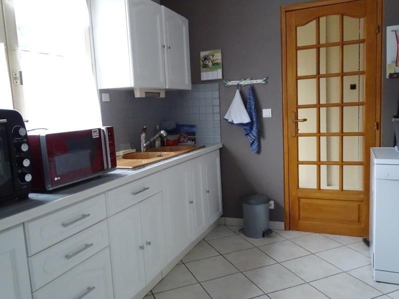 Vente maison / villa Senlis 189000€ - Photo 5