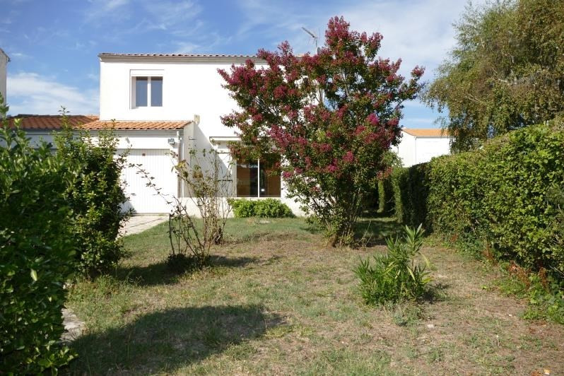Vente maison / villa Royan 253 200€ - Photo 4