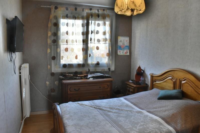 Vente appartement Besancon 94500€ - Photo 4