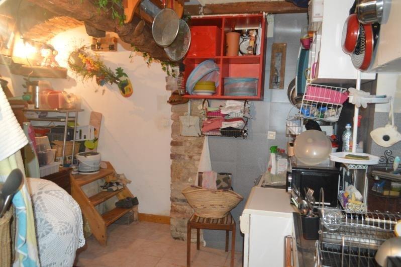 Sale house / villa Gimont 86800€ - Picture 5