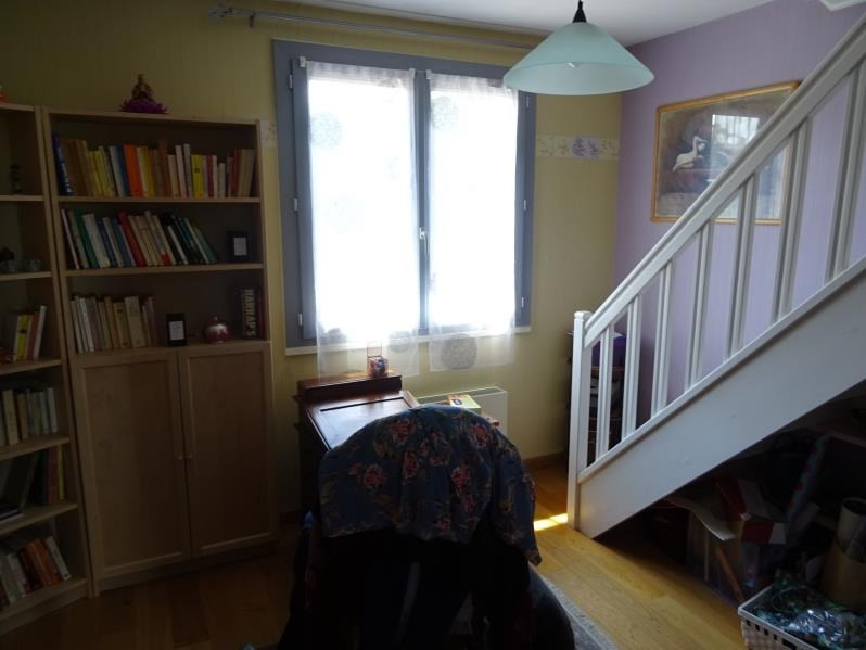 Vente maison / villa Neuvy 181 900€ - Photo 10