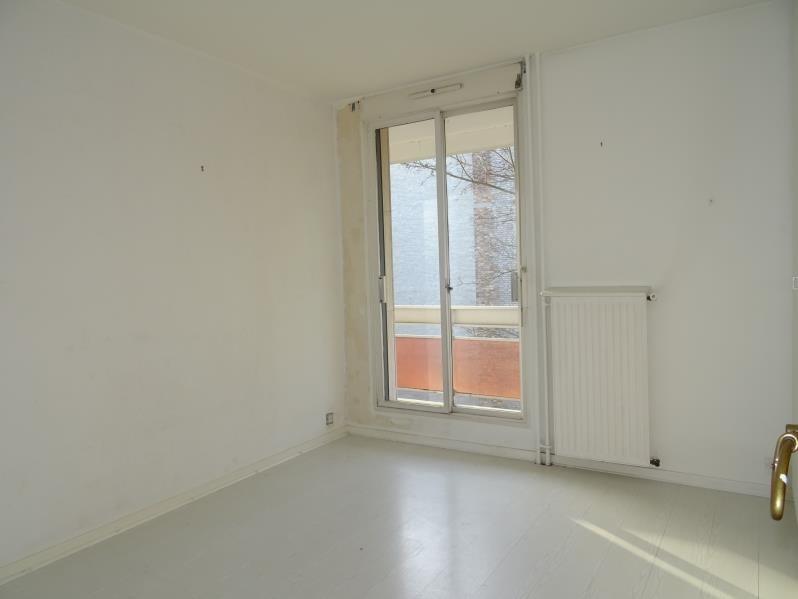 Vente appartement Mareil marly 487000€ - Photo 7