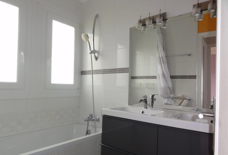 Vente appartement Bougival 270 000€ - Photo 3