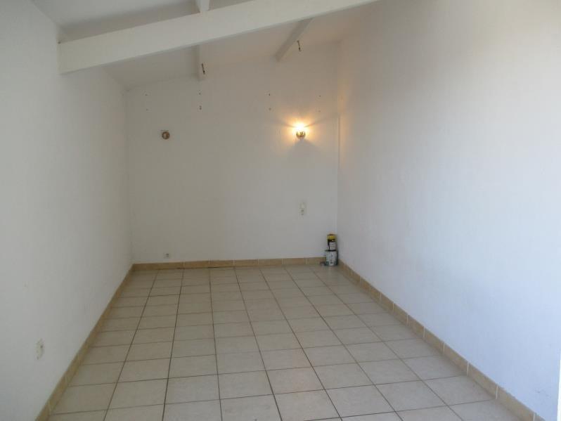 Verhuren  appartement Salon de provence 586€ CC - Foto 5