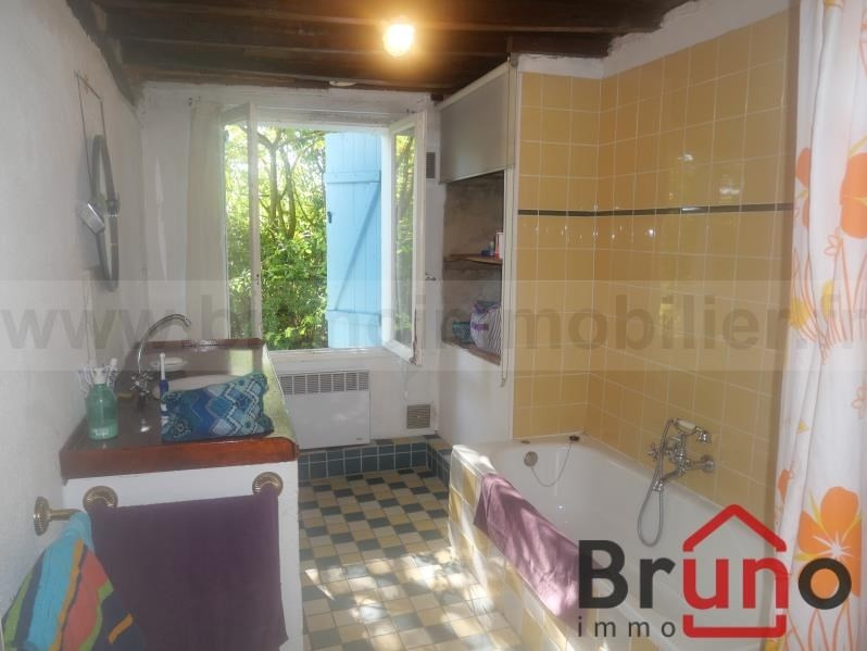 Vente maison / villa Dominois 169 800€ - Photo 7