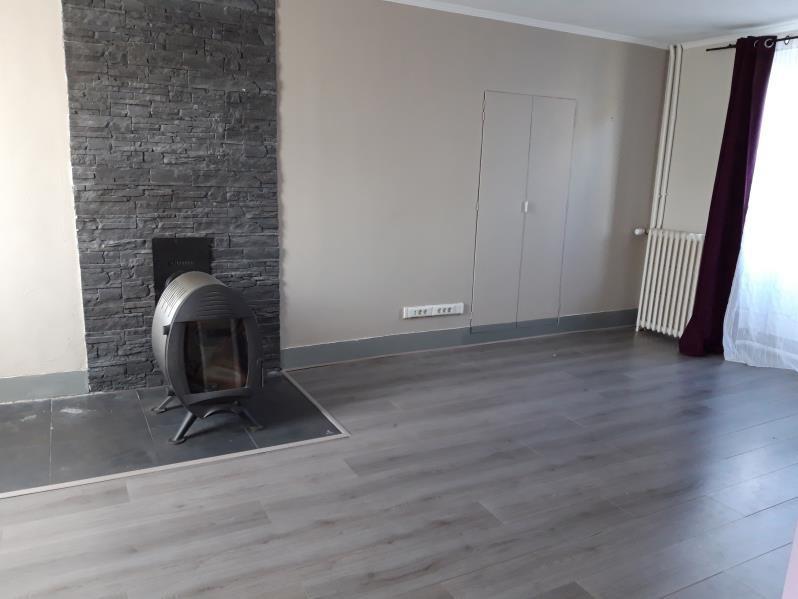 Sale house / villa Bonnieres sur seine 239000€ - Picture 3