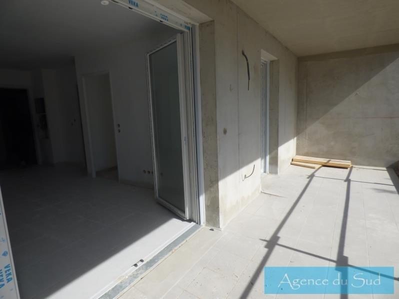 Vente appartement La ciotat 198000€ - Photo 3