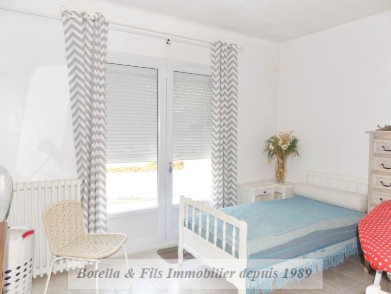 Venta  casa Bagnols sur ceze 259000€ - Fotografía 16