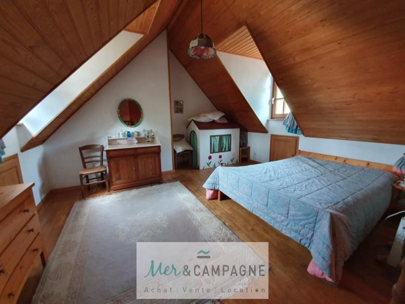 Vente maison / villa Fort mahon plage 265000€ - Photo 9
