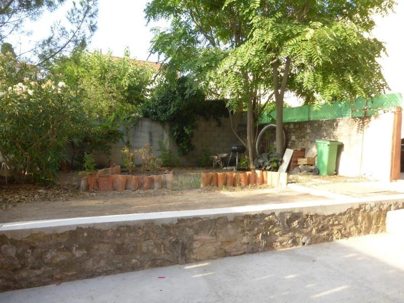 Sale house / villa Toulon 430000€ - Picture 3