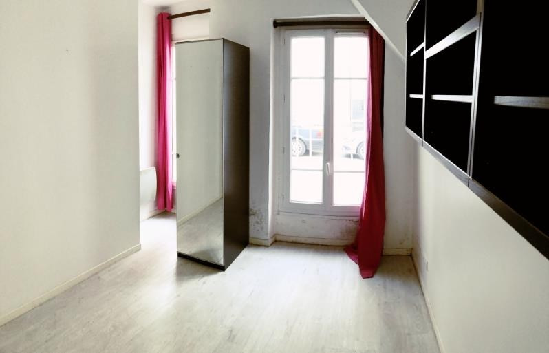 Vente appartement Paris 18ème 493 000€ - Photo 3