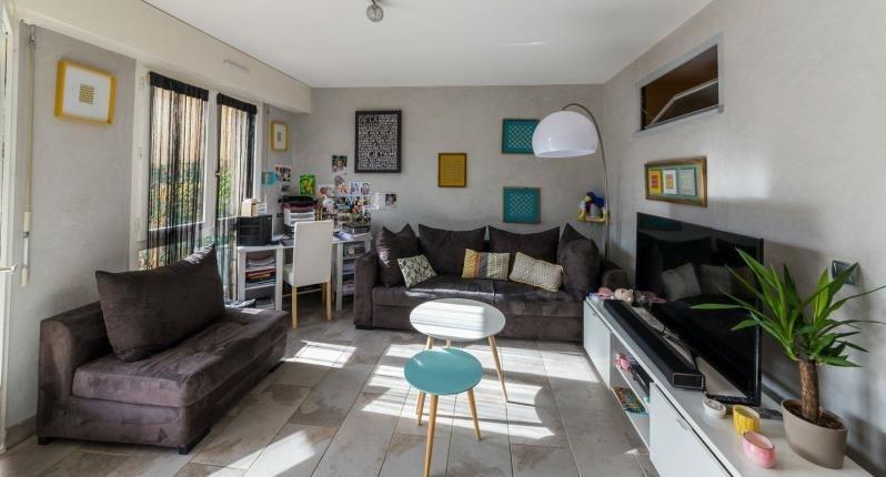 Sale apartment Annecy le vieux 315000€ - Picture 1