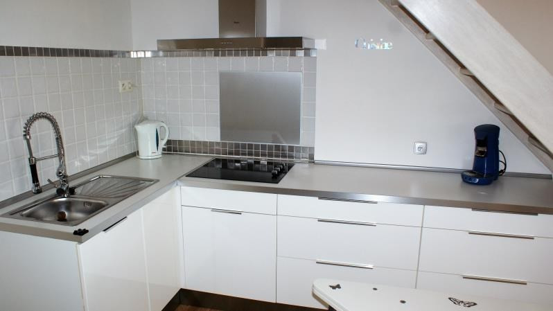 Vente appartement Frejus 164000€ - Photo 4