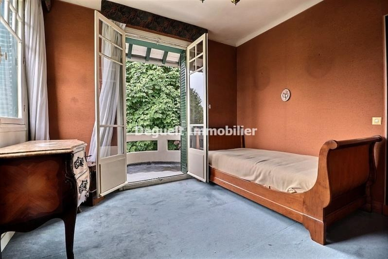 Deluxe sale house / villa Viroflay 1490000€ - Picture 14