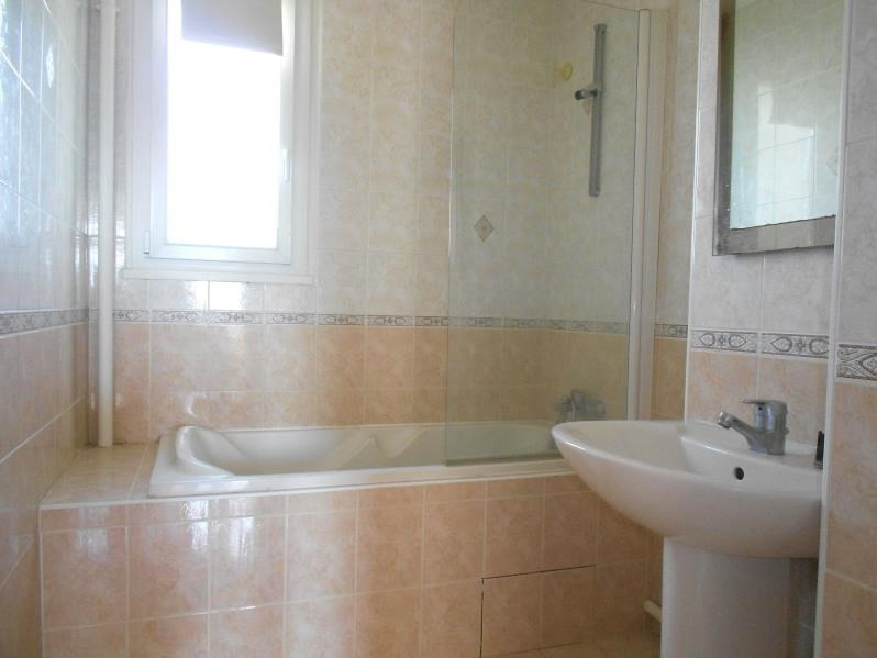 Vente appartement Provins 139 000€ - Photo 5