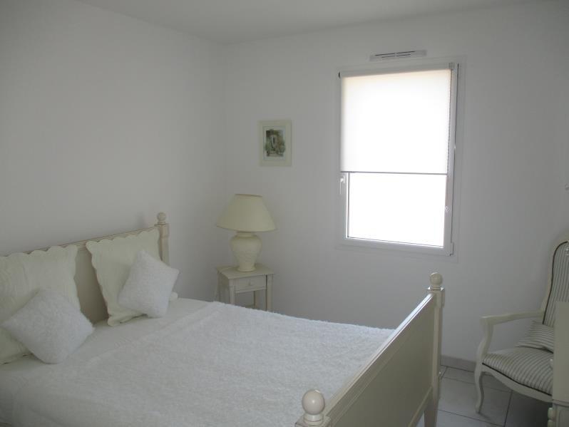 Vente maison / villa Aiffres 328000€ - Photo 10