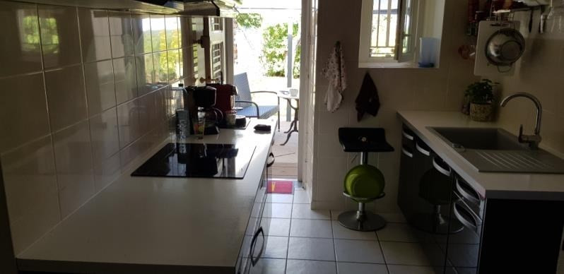 Vente maison / villa Treigny 128000€ - Photo 4