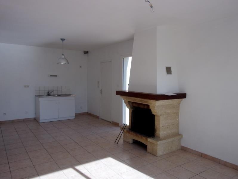 Vente maison / villa St jean sur vilaine 224675€ - Photo 3