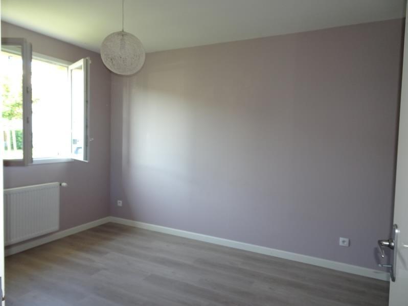 Venta  casa Aussonne 336000€ - Fotografía 5