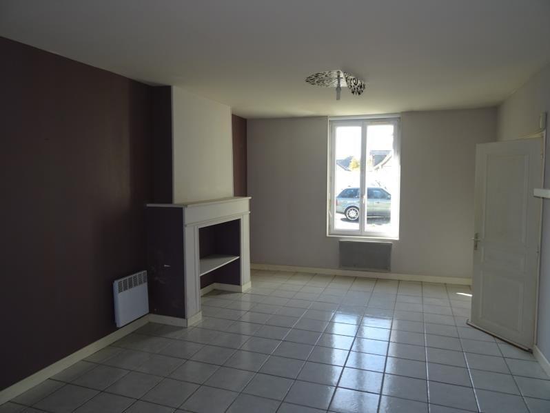Venta  casa Montlouis sur loire 168000€ - Fotografía 3
