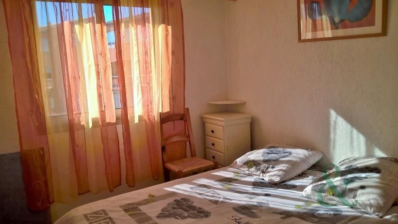 Vente appartement La londe les maures 185 000€ - Photo 8