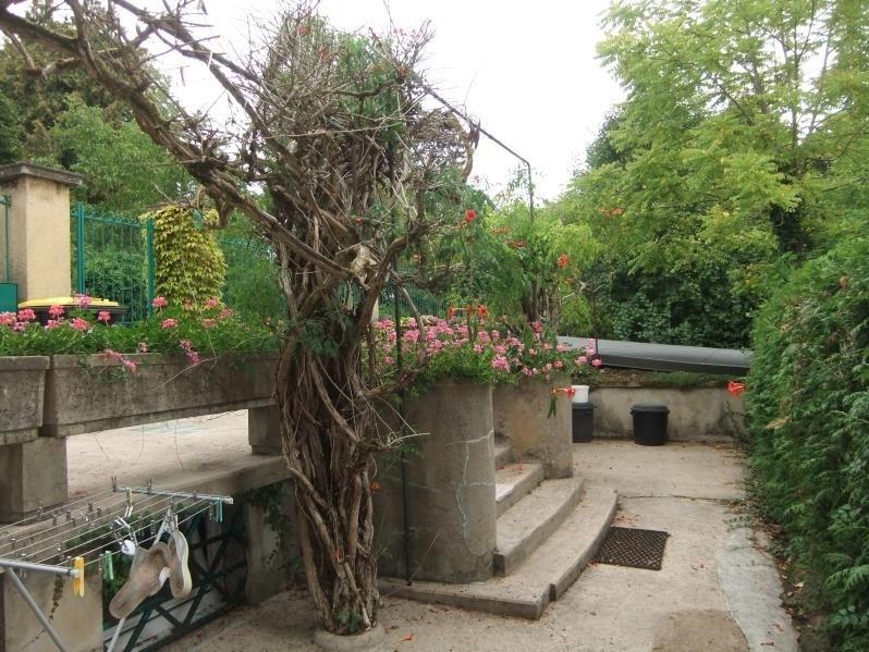 Vente maison / villa Appoigny 265000€ - Photo 10