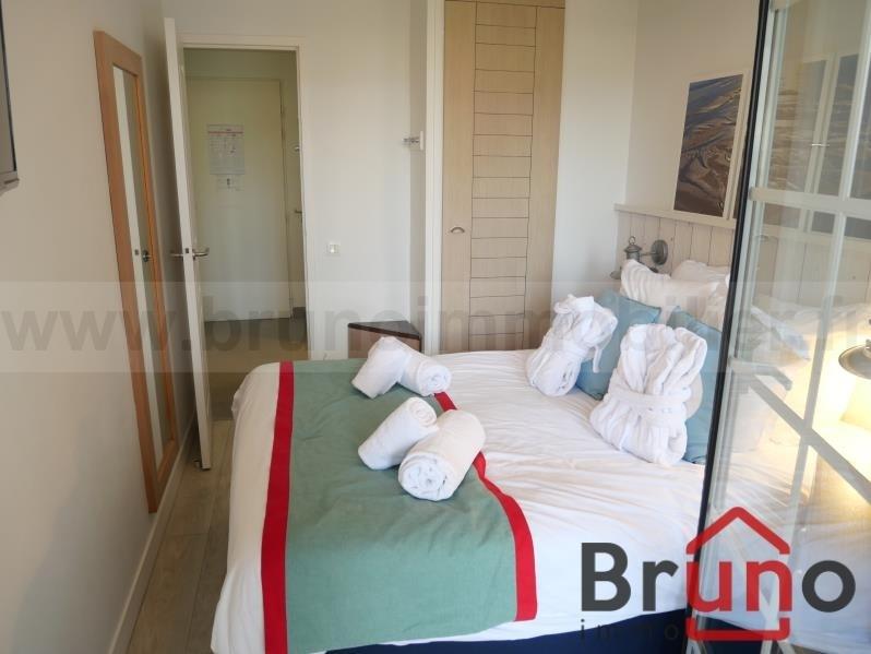 Sale apartment Le crotoy 144900€ - Picture 12