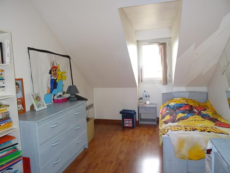 Sale apartment Arnouville les gonesse 209 000€ - Picture 6