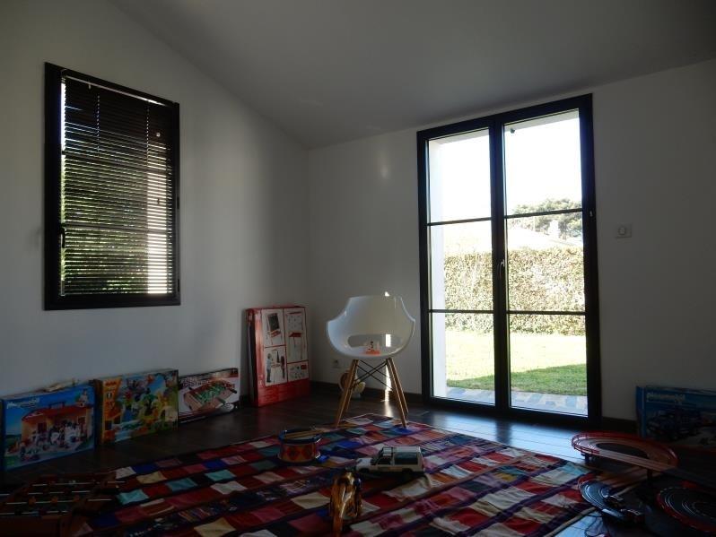 Vente maison / villa St pierre d'oleron 405000€ - Photo 11
