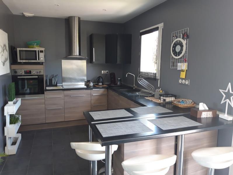 Sale house / villa Lugon et l ile du carney 242500€ - Picture 5
