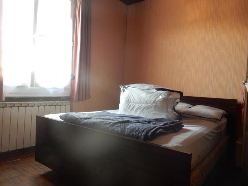 Vente maison / villa St denis d'oleron 341100€ - Photo 12