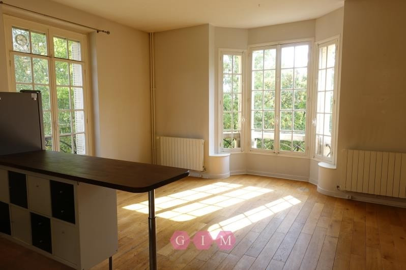Vente appartement Andresy 224 900€ - Photo 4