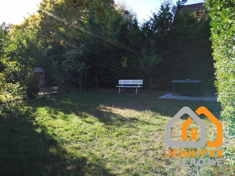 Sale house / villa Deuil la barre 425000€ - Picture 4