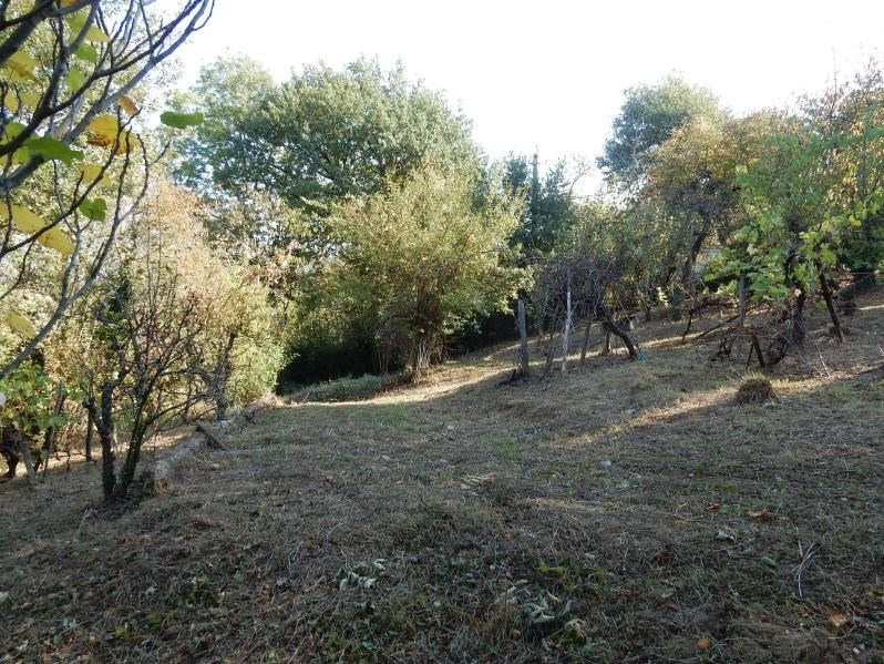 Vente terrain Vienne 158 000€ - Photo 1