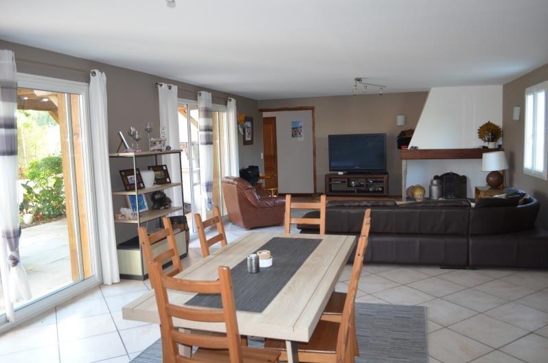 Deluxe sale house / villa Bidart 895000€ - Picture 4