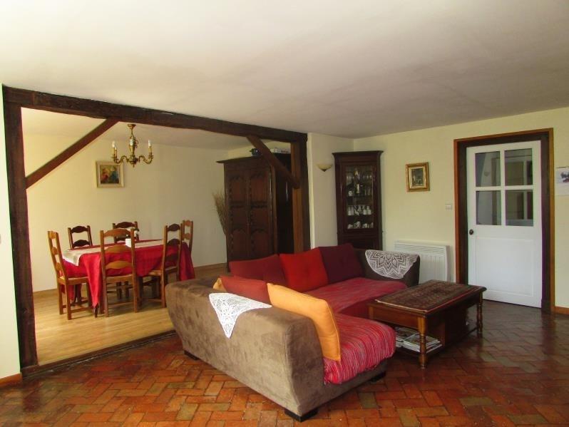 Vente maison / villa La ferte gaucher 323500€ - Photo 2