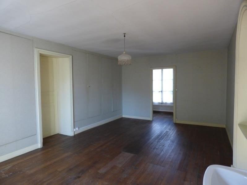 Vente maison / villa Lizy sur ourcq 339000€ - Photo 7