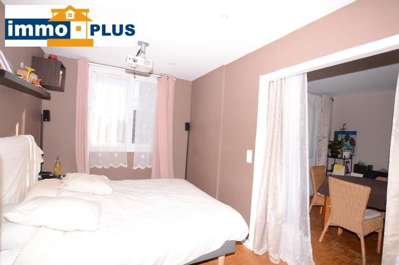 Vente appartement Bois d'arcy 230 000€ - Photo 4