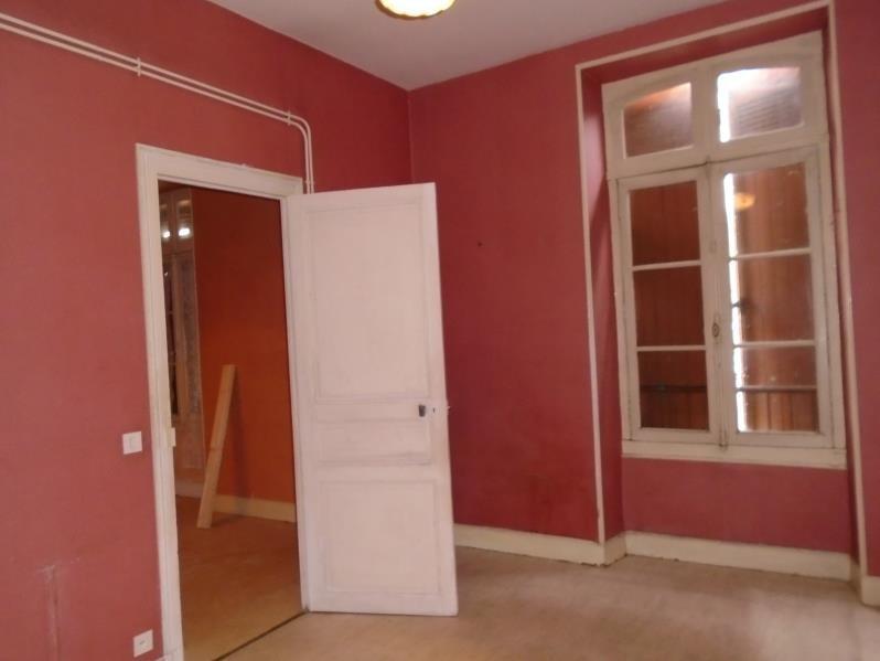 Vente appartement Oloron ste marie 54000€ - Photo 1