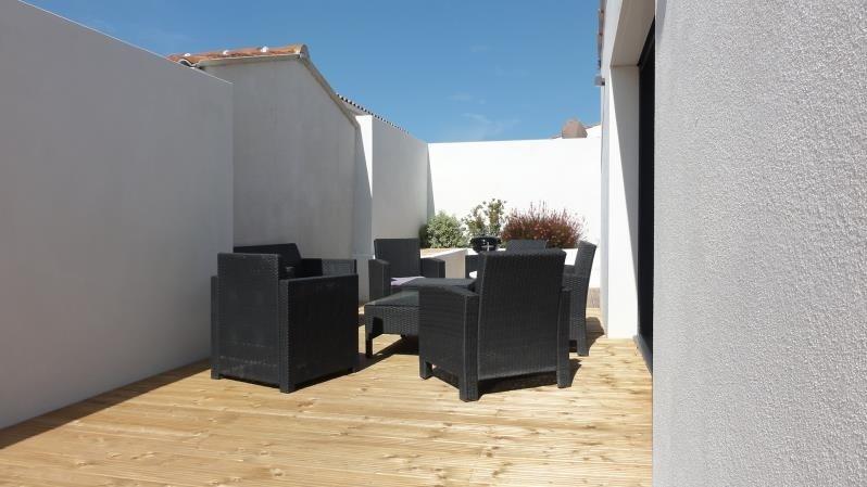 Vente de prestige maison / villa Dolus d'oleron 754000€ - Photo 3